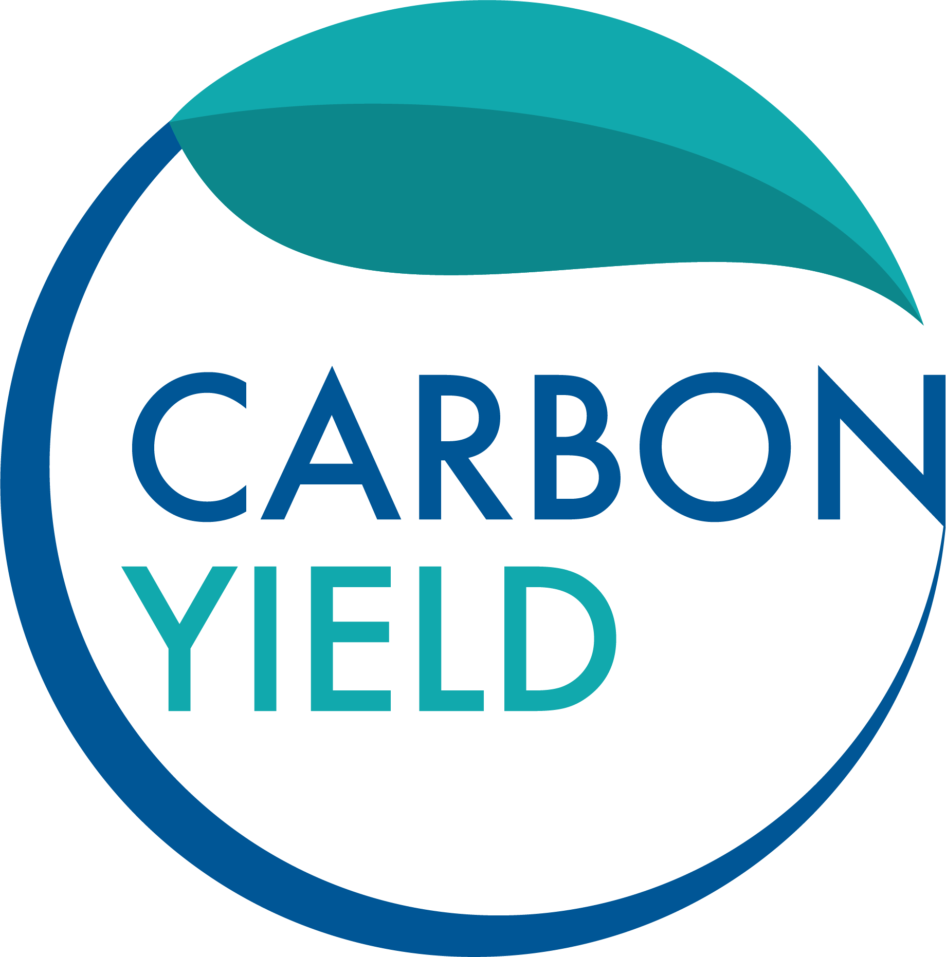 Carbon Yield